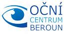 Oční centrum Beroun